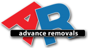 Removalists Oxley ACT - Advance Removals