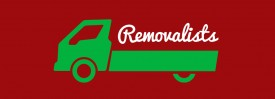 Removalists Oxley ACT - My Local Removalists